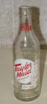 Taylor Maid bottle